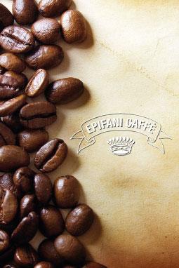 Epifani Caffè