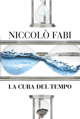 Niccolò Fabbri – La Cura Del Tempo