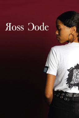 RossCode